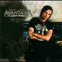 Avantasia - Lost In Space - Part I '2007